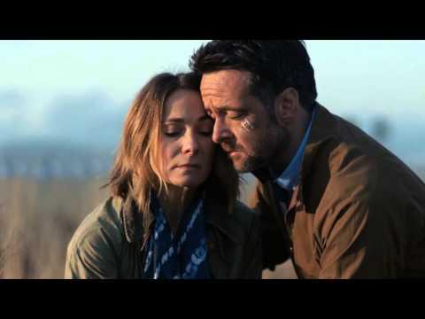 Acorn TV | Hinterland, Series 1