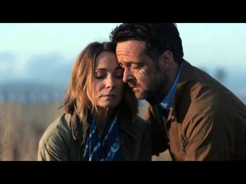 Acorn TV   Hinterland, Series 1 from YouTube · Duration:  1 minutes 29 seconds