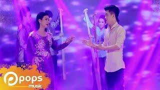 Trách Ai Bây Giờ - Khưu Huy Vũ ft Dương Hồng Loan [Official]