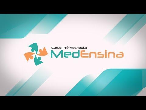 Conheça O Cursinho Popular MedEnsina