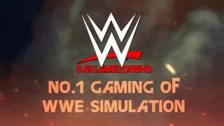 FULL MATCH - Roman Reigns vs. Seth Rollins - World Heavyweight Title Match: Money in the Bank 2016