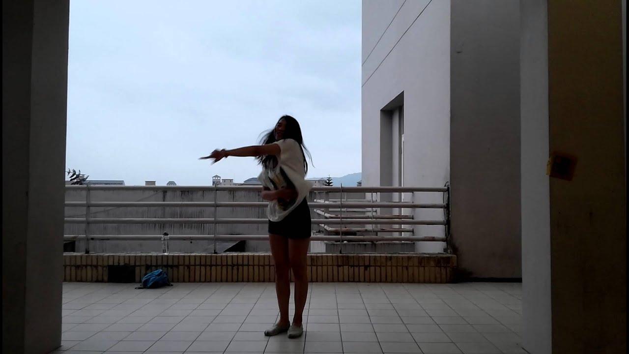 歐拉拉呼呼早操 - YouTube