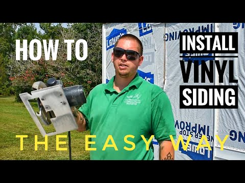 how-to-install-vinyl-siding-(the-easy-way)