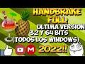 DESCARGAR HANDBRAKE FULL,ULTIMA VERSION 2020!! - 32 Y 64 BITS,WINDOWS 7,8 Y 10-EN ESPAÑOL.