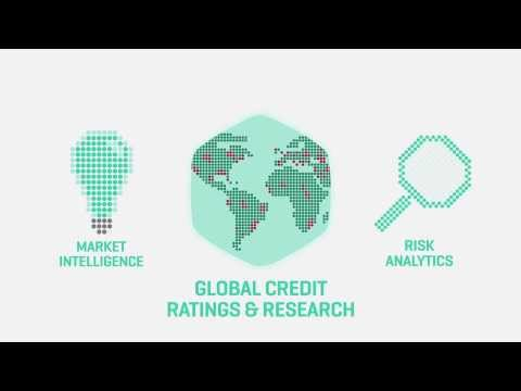 Credit Analytic Solutions Demo