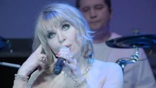 Смотреть клип Катерина Голицына - Не Забывай Меня