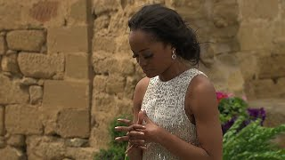 'The Bachelorette' Finale: Find Out Who Won Rachel Lindsay's Final Rose!