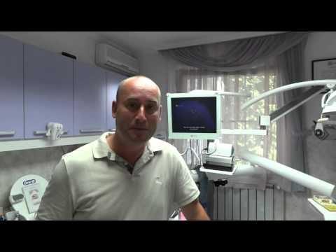 Sokkal fehérebb lett a fogam! Páciens vélemény. Fogfehérítés a Fehérgyöngy Fogászaton