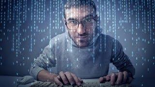 Канада 95: Переучиваться на программиста: перспективы и сроки