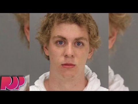Stanford Rapist Gets Short Jail Sentence Because Jail Might Be Hard For Him