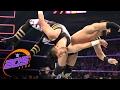 Mustafa Ali vs. Ariya Daivari: WWE 205 Live: Feb. 7, 2017