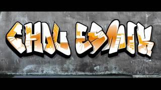 Zero To Hero - Chou Esmik ( Prod. Lipos )