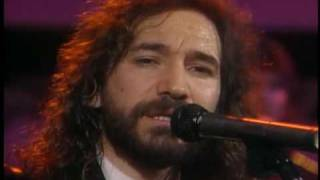 Repeat youtube video ''EL DIA MAS TRISTE'' Marco Antonio Solis.wmv