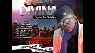 copa divina ft mogit curon- consecuencia(by mst maikel)2013