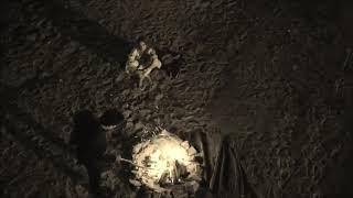 Красивые Клипи Эрони Ямон Миро фильмы Прилив 2019(9)