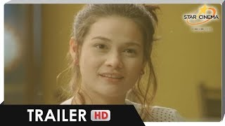 Star Cinema's Miss You Like Crazy trailer 2
