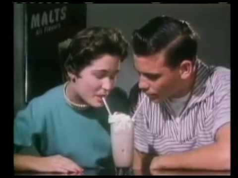 Wayne Williams and The Sure Shots - Red Hot Mama (Sure 1001 - 1958)