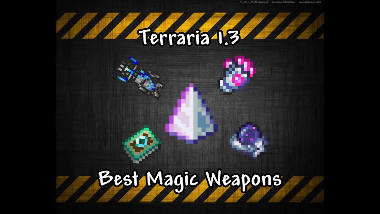 Terraria 1 3 Nebula Armor Mage Booster Terraria 1 3 Guide