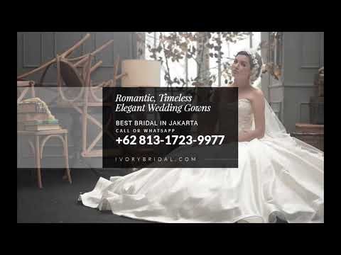 153c603540b +62-813-1723-9977 - Bridal Boutique Near Me