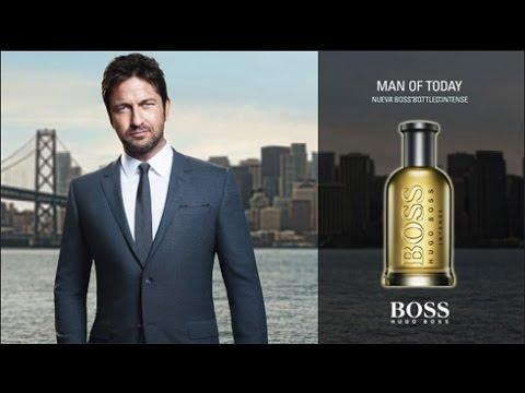 Boss Bottled Intense Hugo Boss Fragrance Cologne Review 2015