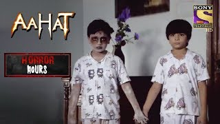 The Imaginary Friend   Horror Hours   Aahat   Full Episode