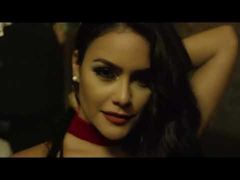 Victor Manuell X Bad Bunny - Mala y Peligrosa | [DJ ZAR VIDEO EDIT]