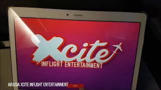 Video AirAsia Inflight Entertainment Review download MP3, 3GP, MP4, WEBM, AVI, FLV Juli 2018