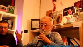 Antonio Moresco La lucina e le prime letture giovanili Zaum Libreria
