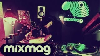 Video J:Kenzo & Oneman's dubstep and urban DJ set in The Lab LDN download MP3, 3GP, MP4, WEBM, AVI, FLV Agustus 2018