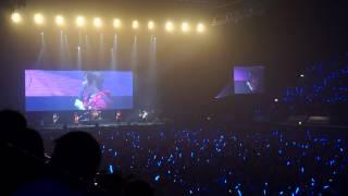 【五月天2014伦敦演唱会】中场TALKING SO FUNNY! +孙悟空