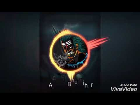 BAM Bhole (Rap song)2018 Raftaar new song 2018 viruss