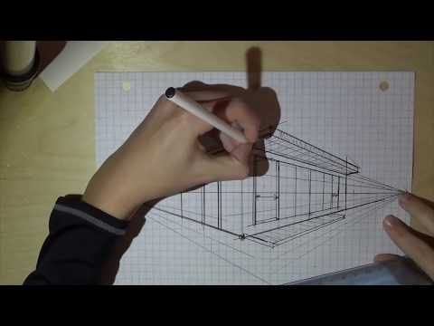 architectural textbook on how to draw Draw to any scale you can draw your plan using any scale selected from the standard architectural, civil engineering, mechanical engineering and metric scales the drawing area will show rulers and a grid in real world coordinates to help you design.