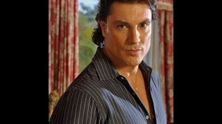 TV Heroes Osvaldo Rios