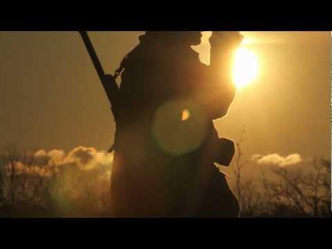 Scott Wilhelm| Scheels Turkey Hunting Expert Commercial