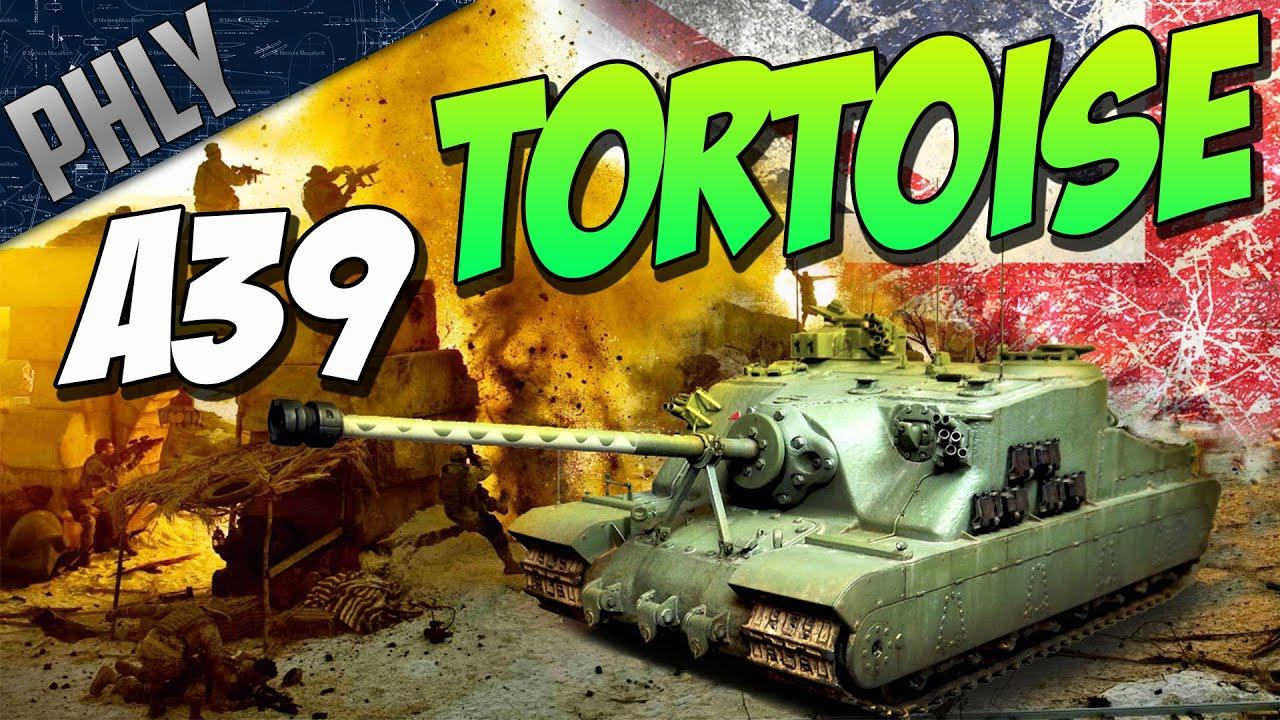 War thunder 1.55 download