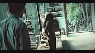 Twilight the Movie Music Kryptonite Guy Sebastian