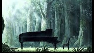 LOVELY PIANO SOLO  BY  MARK SALONA