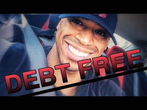 how-to-pay-off-debt-fast-(step-by-step-debt-free-journey)-no-secrets-to-financial-freedom