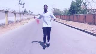 Video dj 4kerty dance/ - Download mp3, mp4 DJ 4kerty ft