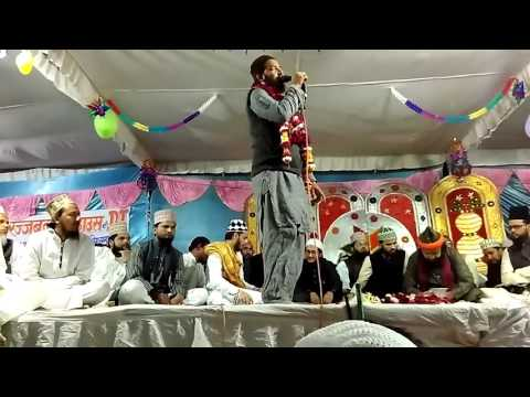 Zainul abedin ya rasoolallh HD 720p sadimadanpur