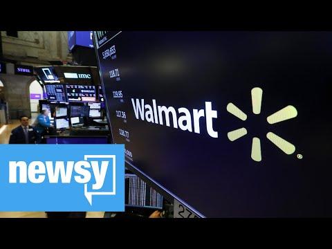 Walmart Shortening Store Hours