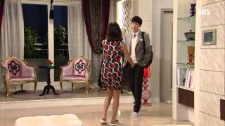 Video 열애 passionate love (Ep.1) #31(5) download MP3, 3GP, MP4, WEBM, AVI, FLV Januari 2018