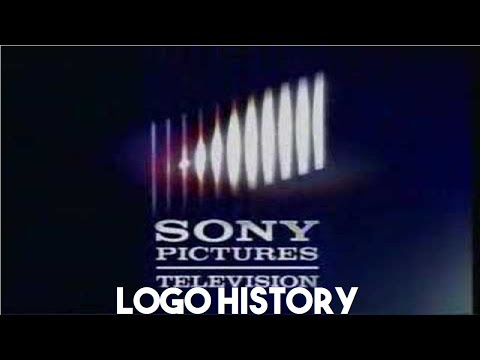 Sony Pictures Television Logo History (1951-Present) (Logo History #24) thumbnail