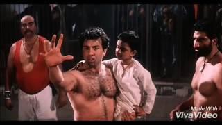 Rajasthani Funny Ghatak Movie