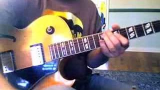 Funkallero - Bill Evans