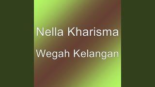 Download Mp3 Wegah Kelangan