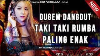 DJ DANGDUT TAKI TAKI RUMBA [FAHMY FAY]