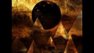Mt Eden - Air Walker (feat.Diva Ice) [FREE DOWNLOAD]