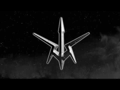 Linithium - Shep Me I'm Not Famous