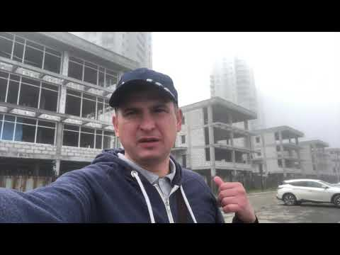 ⭕️ Новостройки Владивосток / Недвижимость квартиры апартаменты таунхаусы во Владивостоке